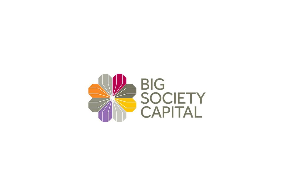 Big Society & Sikhs Questions and Presentations