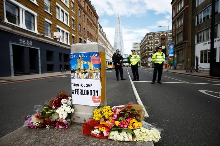 British Sikh Consultative Forum condemns London attacks and calls for unity