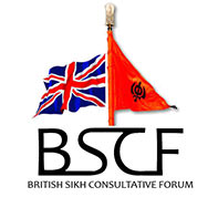 British Sikh Consultative Forum
