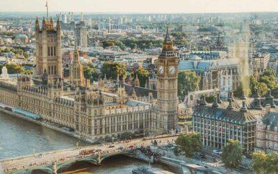 Vaisakhi at Westminster 2021 Update